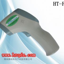 经销采购人用红外线测温仪测温枪体温计报价价格