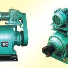 供应无锡GL-5P调速箱 WT4A减速机  锅炉辅机大全