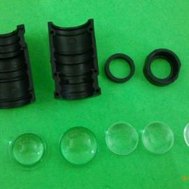 光学模具制造、透镜模具制造、投影方案设计