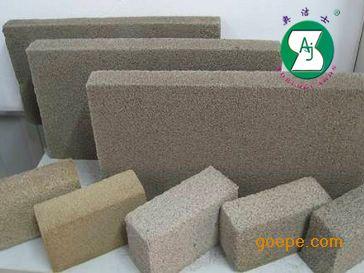 氧化铝砖_氧化铝空心球砖生产厂家