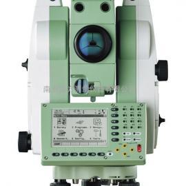 瑞士徕卡全站仪徕卡Leica TPS1200+