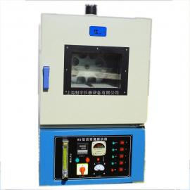 SYD-3061(85)沥青薄膜烘箱