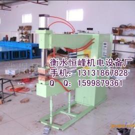 厂家直销,钢筋网片排焊机,气动排焊机,数控自动排焊机