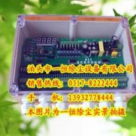 JMK-60脉冲控制仪|JMK脉冲喷吹控制仪