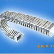 厂家专业生产链板式除屑输送机龙门式机床排屑机厂家