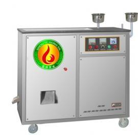 2013年洗衣粉设备价格/洗衣粉设备厂家