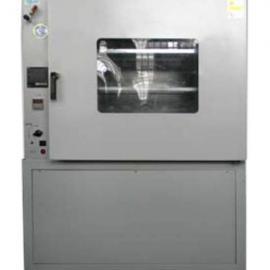 全自动真空箱,脱泡真空箱,真空度≤100Pa干燥箱厂家