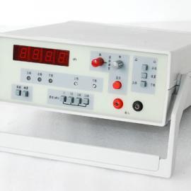 多功能数字磁通计HT700SP|亨通HT700SP