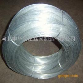 供应优质热镀锌丝,各种规格截断丝