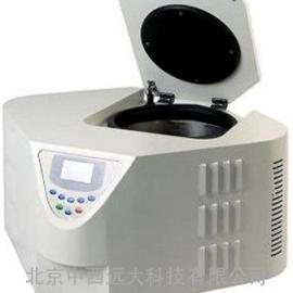 供应智能高速冷冻离心机 HHY23-3H20RI