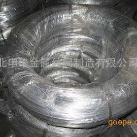 供应优质镀锌钢丝,70号钢现货供应