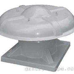DWT-I-8A-2.2KW玻璃钢屋顶通风机