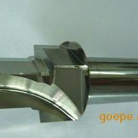钨钢成型铣刀