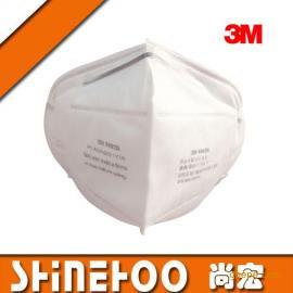 3M口罩代理备货大盘商