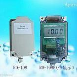 DO溶氧仪RD-108