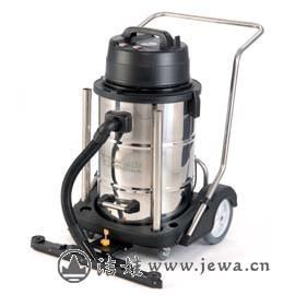 小型物业吸水机