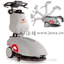 小型电动洗地机型,小型洗地机型号