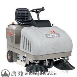 吸尘式扫地车,吸尘式清扫车