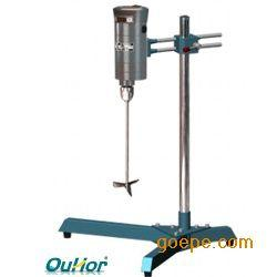 E60实验室大功率强力搅拌机,大容量高粘度搅拌机