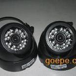 GPS摄像头|监控摄像头|西安gps|西安gps定位