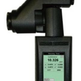 PR-521手持式光度/色度计