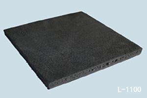 闭孔型聚乙烯泡沫塑料板