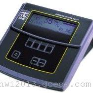YSI 5000/5100实验室BOD分析仪