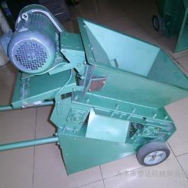 东莞松砂机价格-东莞打砂机