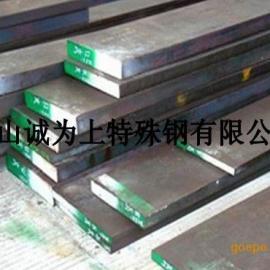 S136模具钢 S136模具钢价格