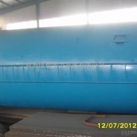 厂家设计制造生物沼气储罐沼气罐沼气缓冲罐,资质齐全质量保证