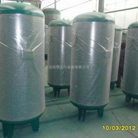 北京天津上海重庆真空罐负压罐不锈钢真空罐,各种规格厂家直销