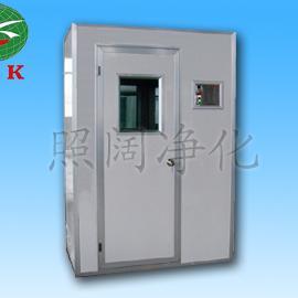 ZZK风淋室 Air shower,净化设备工程