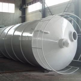 厂家直销各种压力容器非标容器储罐专业设计专业制造