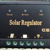 上海太阳能调置器厂家