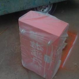 永磁除铁器|强力除铁器RCYB-6.5