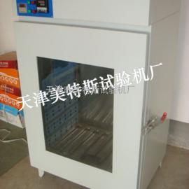 试验箱,紫外线老化试验箱功能