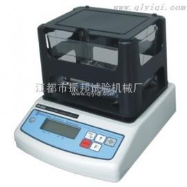 橡塑密度测试仪