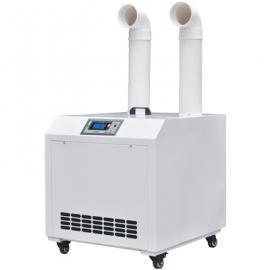 超声波加湿机SDJS-12