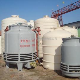 山东优质双氧水储罐请选河北黄骅恒业兴科生产厂家定作