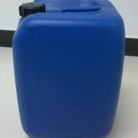 铝合金清洗剂HFS―W6102
