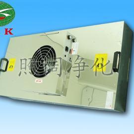 ZZK风机过滤机组,FFU,空气过滤器
