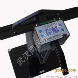 结晶器锥度仪  高精度低维护
