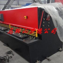 3.2米剪板机价格 3米剪板机价格 3米2剪板机价格