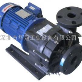 磁力泵样式 价格 耐酸碱磁力泵