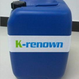 K-6803铝材清洗剂