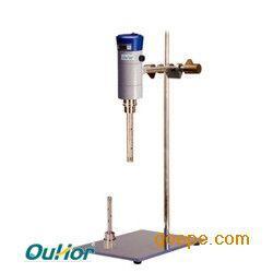 EA200-H实验室高剪切数显分散机|实验室乳化均质机