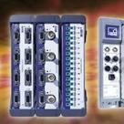 HBM公司QuantumX通用数采系统