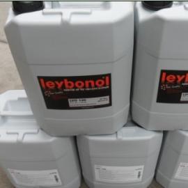德国莱宝真空泵油LV0130(GS77)原装进口SV300