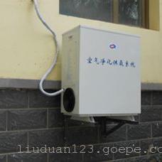 北京别墅制氧机 家用制氧机 别墅制氧机厂家直销