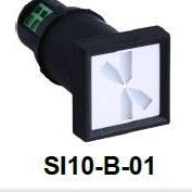 ABB位置指示器,ADWZ25-B/2,广西现货